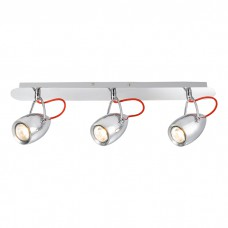 Светильник Arte Lamp A4005PL-3CC