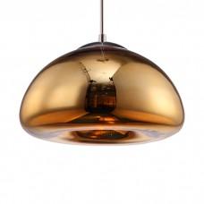 Светильник Arte Lamp A8041SP-1GO