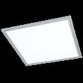 Светодиодный растровый светильник SALOBRENA, 93682