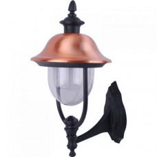 Светильник Arte Lamp A1481AL-1BK