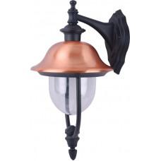 Светильник Arte Lamp A1482AL-1BK