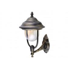Светильник Arte Lamp A1481AL-1BN
