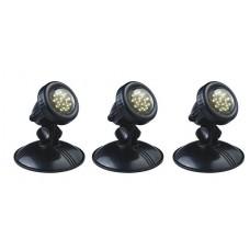 Подсветка для фонтанов светодиодная JEBAO GL1 LED-3