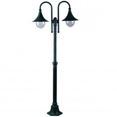 Светильник Arte Lamp A1086PA-2BG