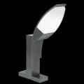 Светильник Eglo 93521
