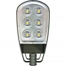 Светильник уличный светодиодный Feron SP2556 арт.12169