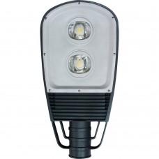 Светильник уличный светодиодный Feron SP2553 арт.12181
